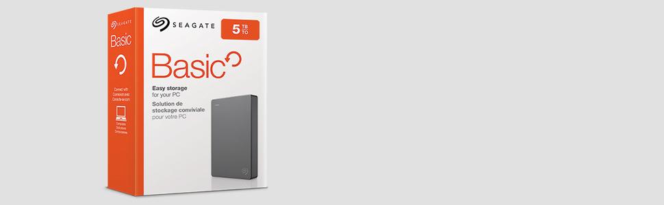 seagate-stjl1000400-hard-disk-esterno-portatile-u