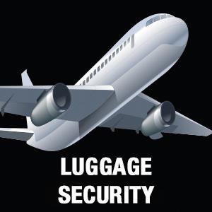 luggage locks, luggage lock, small lock, backpack lock, small combination lock, small locks, padlock