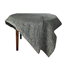 table, scratch, ship, supplies, cover, blanket, protect, moving, ship