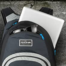 Dakine,Campus,Laptopfach