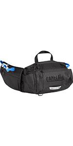 camelbak, hydration pack, hydration backpack, bike pack, mtb pack, waist pack, hydration belt