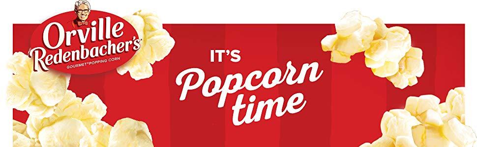 popcorn, popcorn kit, popcorn kernels, popcorn oil, variety pack, popping, popping kit, prime
