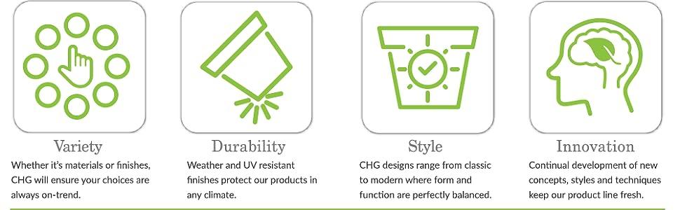 variety;durability;style;innovation;climate;balance;fresh;concept;new;development