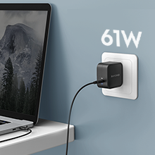 USB C Wall Charger