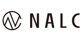 NALC ブランドロゴ