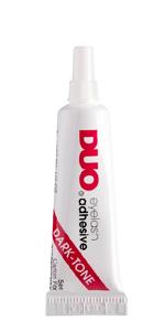 DUO Strip Lash Adhesive Dark, 0.25 oz