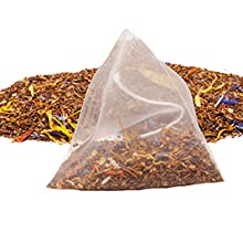 spice hut rooibos safari tea