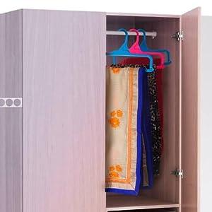 Hanger for Cloth storage