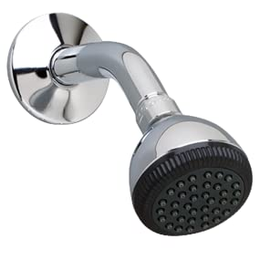 Best Shower Heads Review You Can Buy In 2019   HomePlix