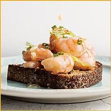 sous vide cookbook; cookbooks; culinary
