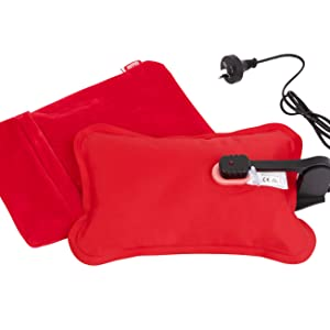 charger, hotpod, electric, hot water bottle, hot, pod, soft, thermal, warm, reheatable,soothing