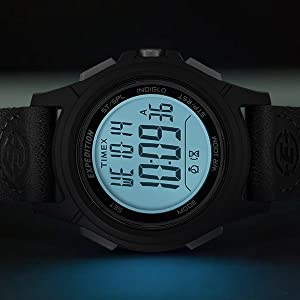Timex Expedition Digital Collection