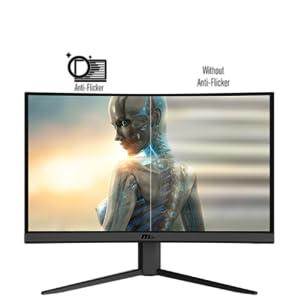 msi-optix-g27c4-monitor-gaming-27-curvo-display-