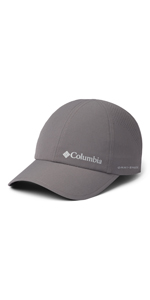 Columbia Schooner Bank Gorra chalaot, Unisex Adulto, Azul ...