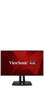 ViewSonic VP68 4K