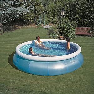 filtro; piscina; arena; cartucho; piscinas; desmontables; enterrada; elevada;