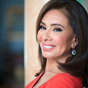 Judge Jeanine Pirro, Fox News, Conservative, Election, New York Times Bestseller