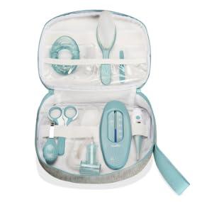 Babymoov Neceser para bebes, azul – A032002