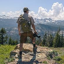 sling bag 511 5.11 tactical messenger bag backpack pack