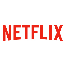 Netflix in 4K HDR