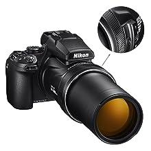 Nikon Kompaktkameras kaufen