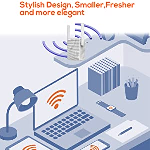 wifi router wireless router Tenda routers without modem