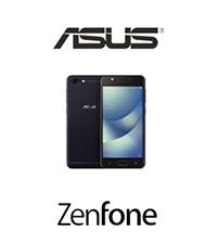 ZenFone 4 Max 5.2 ZC520KL