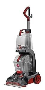 Amazon Com Hoover Powerdash Pet Carpet Cleaner Fh50700
