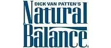natural balance dog food, natural dog food, limited ingredient dog food, grain free dog food