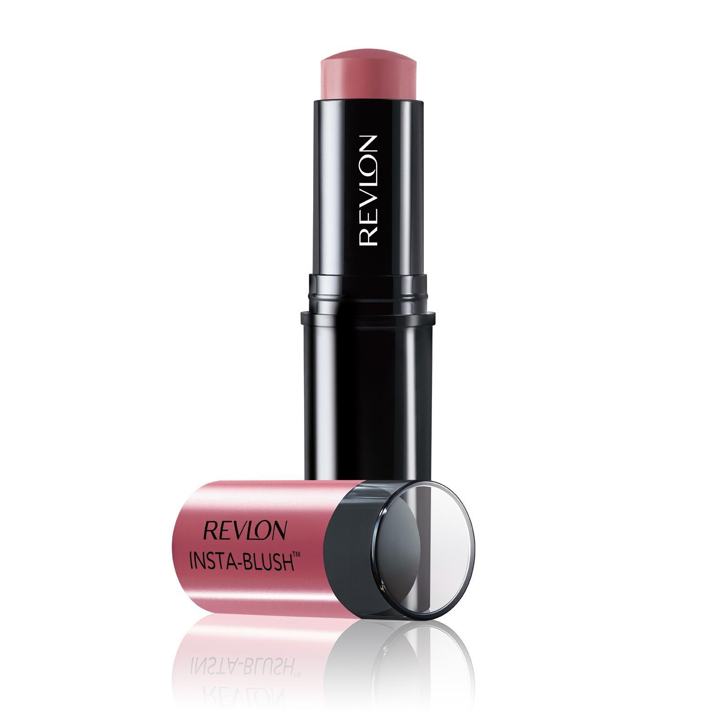 Revlon Insta Blush