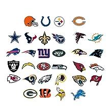 nfl;football;superbowl;cornhole;corn hole;tailgate;tail gate;tailgating