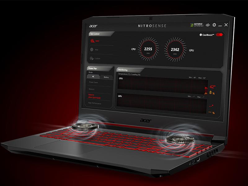 Acer Nitro AN515-45 Amazon Choice NVIDIA RTX 3060 Gaming AMD Ryzen 5000 Series 5600H MSI ROG ASUS