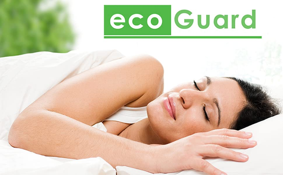 eco guard