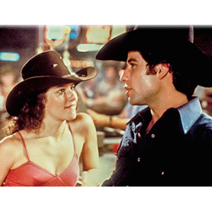 Amazon Com Urban Cowboy Blu Ray Digital John Travolta Debra Winger Scott Glenn Movies Tv