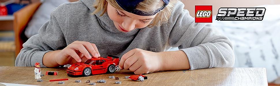 track-ferrari-red-mechanic-driver-workshop-wrench-wheels-car-vehicle-lego-speed-champions-75890
