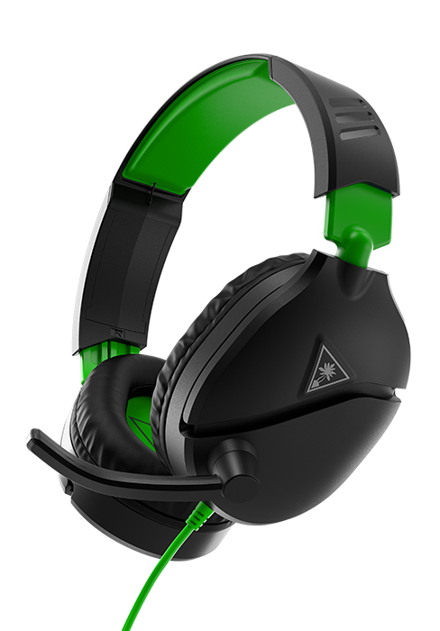 Turtle beach,xbox,series s,xbox one,xbox headset,xbox one headset,series s headset,gaming headset