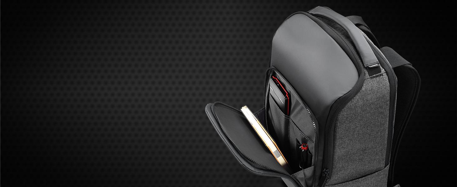 backpack laptop computer gaming gamer