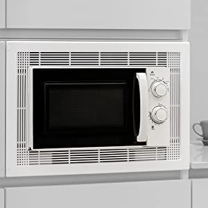 Lotto Forno a microonde Whirlpool e tv Philips