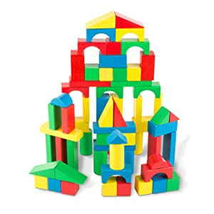 basic;toddler;toys;preschool;construction;shapes