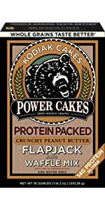 peanut butter, protein powder, protein bars, protein, vegan protein powder, whey protein powder