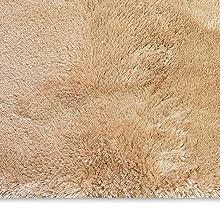 luxury bath rugs, beige bath rugs, bathroom floor mats, bath rug