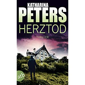 Peters - Herztod