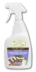 Outdoor,furniture,cleaner,patio,spray ...