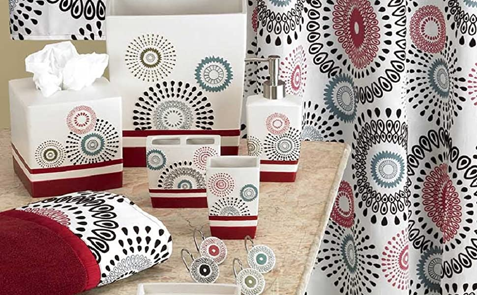 tissue box  and tissue box holder; kids tissue box holder; tissue box holder target; bath ensemble ;