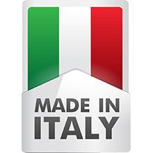 Materassi produzione italiana