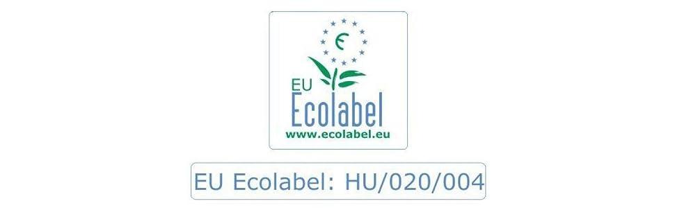 Irisana 72.IR21 - Arcilla ecologica para limpieza, color blanco: Amazon.es: Hogar