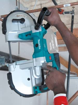 xbp02 xbp02z xbp02tx bare tool only cordless battery powered handle saws blade sharp