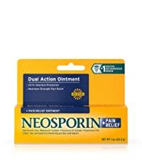 antibiotic neosporin antibiotic neosporin antibiotic neosporin antibiotic neosporin antibiotic neo