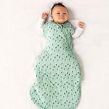 baby sleep bag, grobag, sleepwear,  swaddle wrap, swaddle
