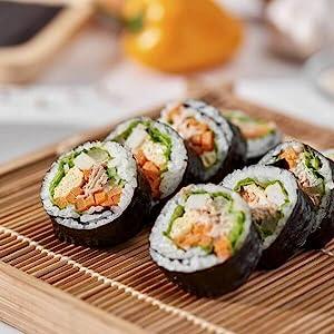 Vapeur Ariete Healthy Steam 911 riz à la vapeur cuisson à la vapeur sushi
